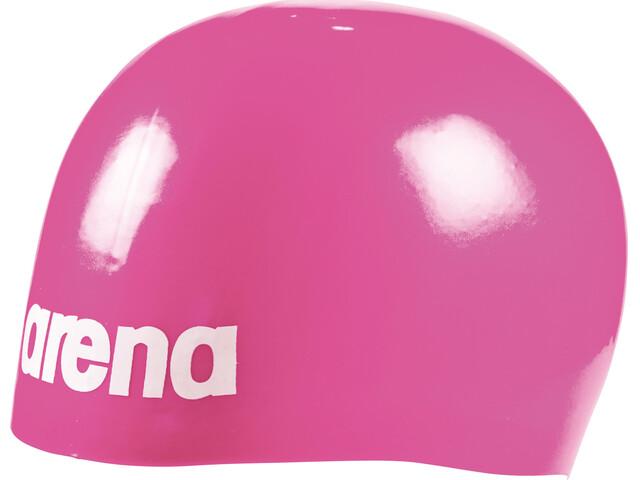 arena Moulded Pro II Badmössa pink